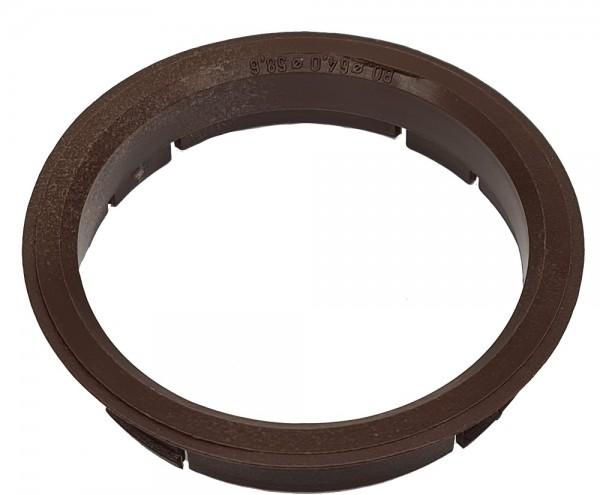 Zentrierring R07 - 64,0 mm x 58,6 mm
