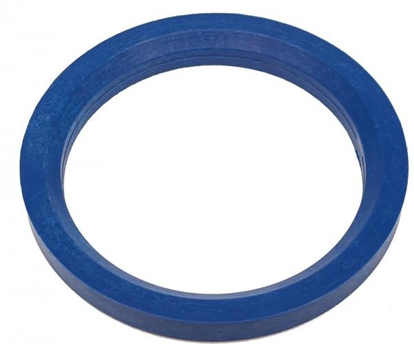 Zentrierring T05 - 72,0 mm x 57,1 mm