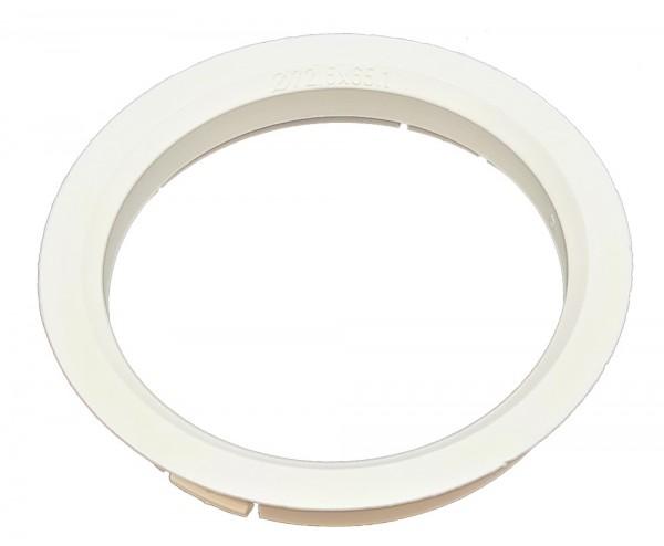 Zentrierring R18 - 72,5 mm x 65,1 mm