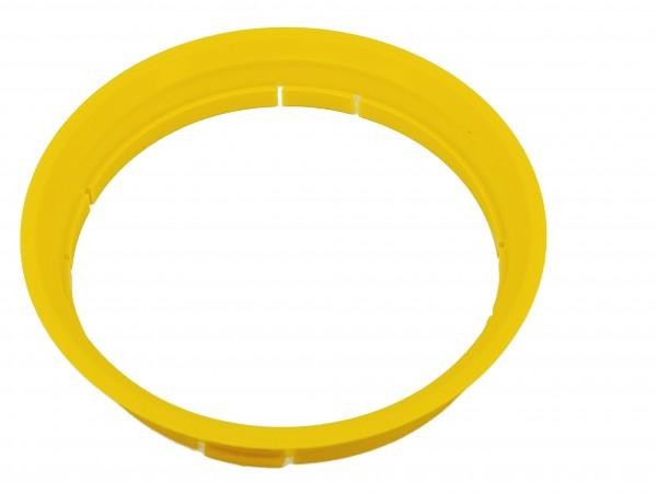 Zentrierring R26 - 72,5 mm x 71,6 mm