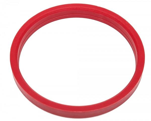 Zentrierring T12 - 72,0 mm x 64,1 mm
