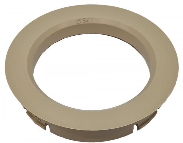 Zentrierring MZ12 - 70,0 mm x 54,1 mm
