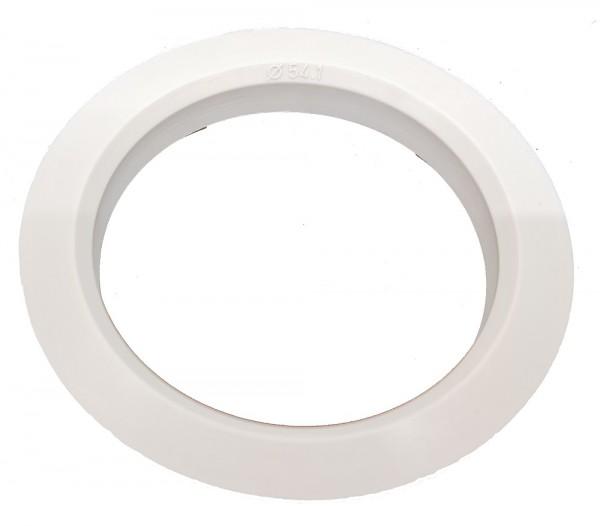 Zentrierring FZ02 - 63,3 mm x 54,1 mm