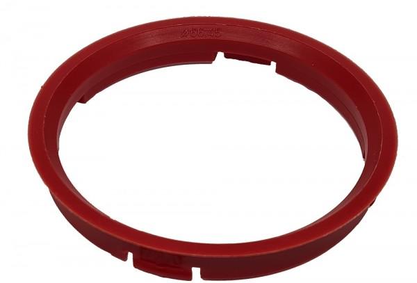 Zentrierring FZ48 - 73,0 mm x 59,6 mm