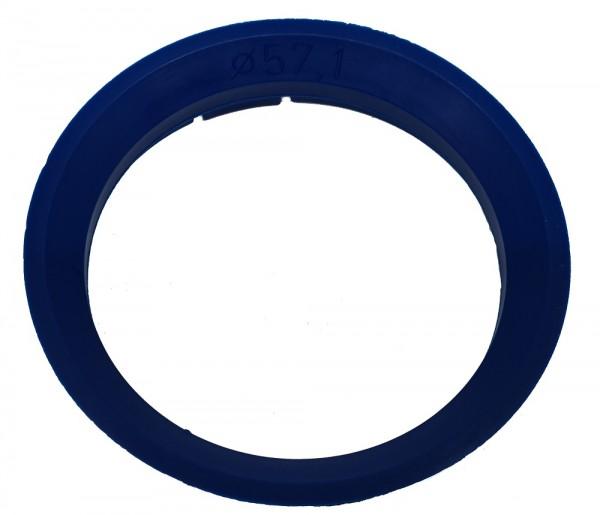 Zentrierring FZ05 - 63,3 mm x 57,1 mm