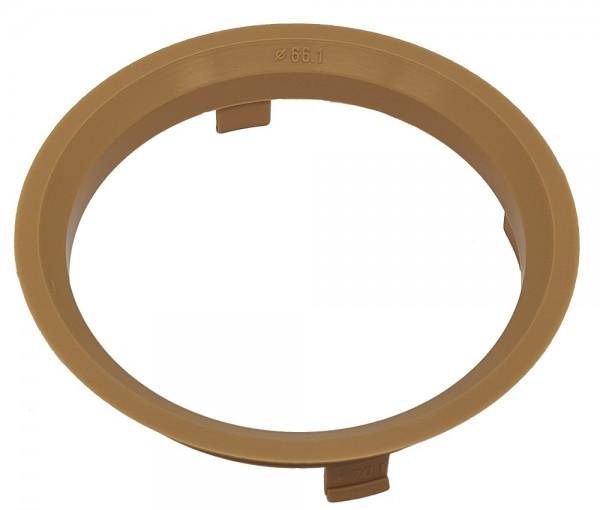 Zentrierring A701661 - 70,1 mm x 66,1 mm