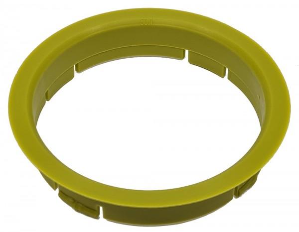 Zentrierring MZ10 - 63,3 mm x 60,1 mm