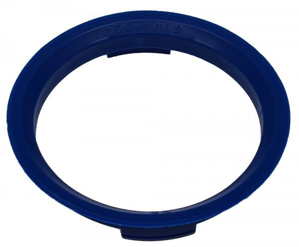 Zentrierring A704641 - 70,4 mm x 64,1 mm