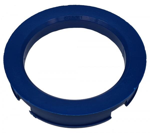 Zentrierring AP726561 - 72,6 mm x 56,1 mm