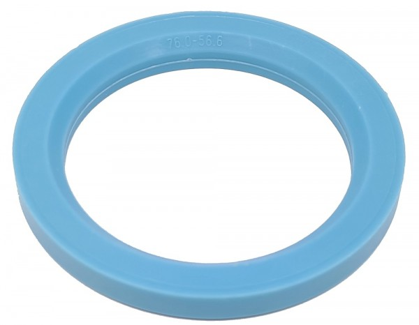 Zentrierring T20 - 76,0 mm x 56,6 mm