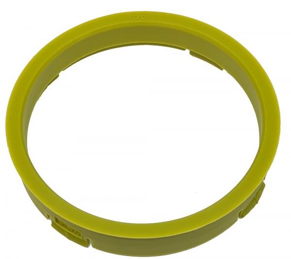 Zentrierring S53 - 73,1 mm x 66,1 mm