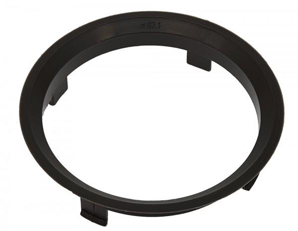 Zentrierring A701671 - 70,1 mm x 67,1 mm