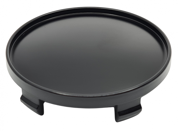 Kunststoffträger B67_SSG | Ø 68,0 mm