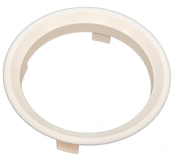 Zentrierring A601566 - 60,1 mm x 56,6 mm