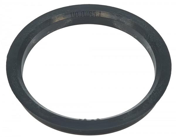 Zentrierring OF04 - 110,0 mm x 95,1 mm
