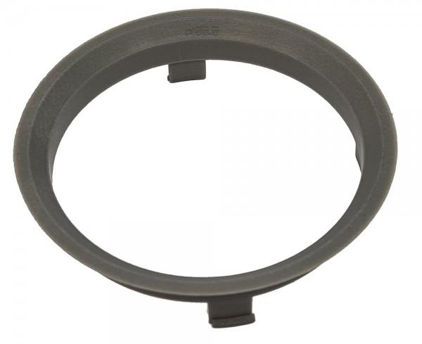 Zentrierring A701666 - 70,1 mm x 66,6 mm