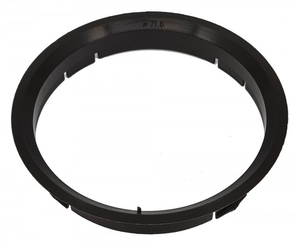 Zentrierring FZ28 - 74,1 mm x 71,6 mm