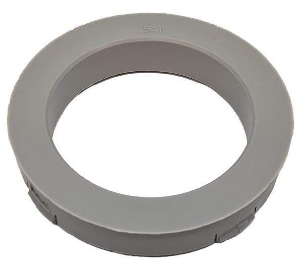 Zentrierring S41 - 73,1 mm x 54,1 mm
