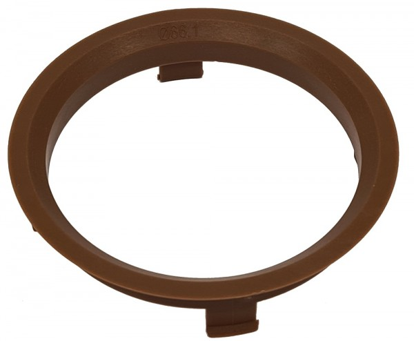 Zentrierring A716661 - 71,6 mm x 66,1 mm
