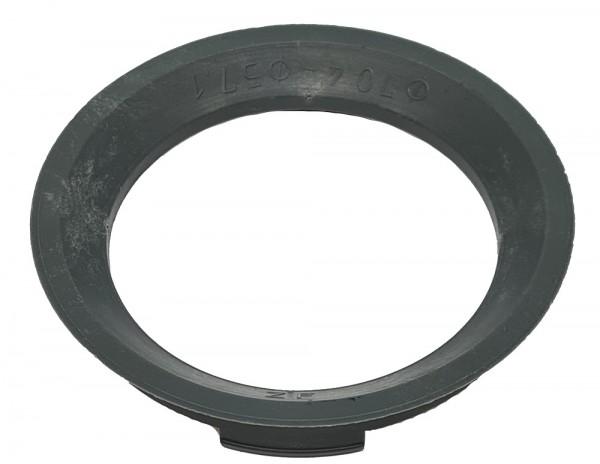 Zentrierring A704571 - 70,4 mm x 57,1 mm