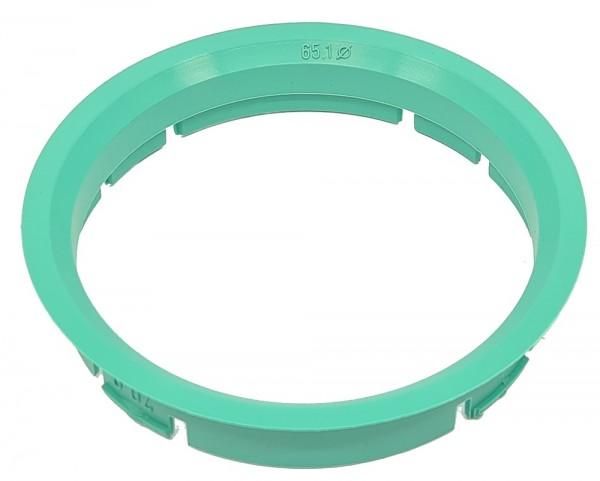 Zentrierring MZ23 - 70,0 mm x 65,1 mm