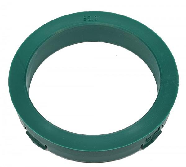 Zentrierring S48 - 73,1 mm x 59,6 mm