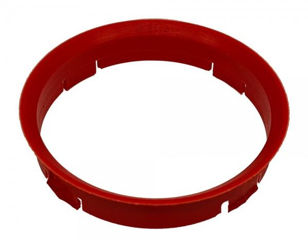 Zentrierring FZ59 - 73,0 mm x 71,6 mm