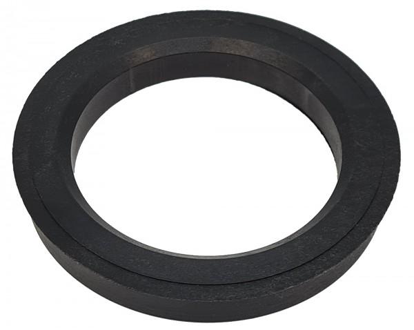 Zentrierring OF35 - 89,1 mm x 65,1 mm