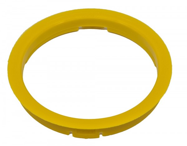 Zentrierring FZ45 - 73,0 mm x 58,1 mm