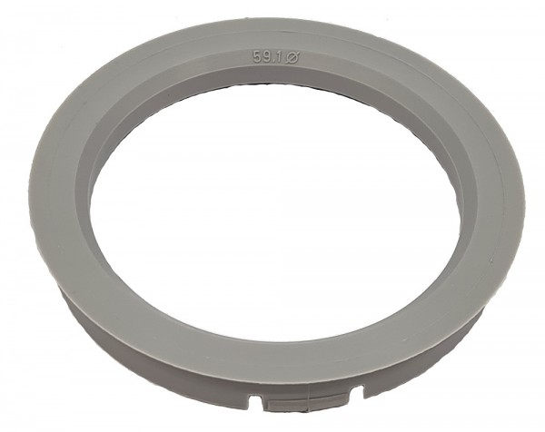 Zentrierring FZ40 - 73,0 mm x 52,1 mm